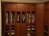 wampler-closet