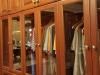 wampler-closet2