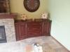 hillard-fireplace