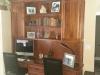 luckman-desk