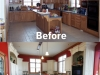 before-and-after-picture