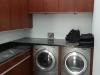 van-dril-laundry