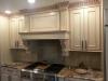 Hillard Kitchen